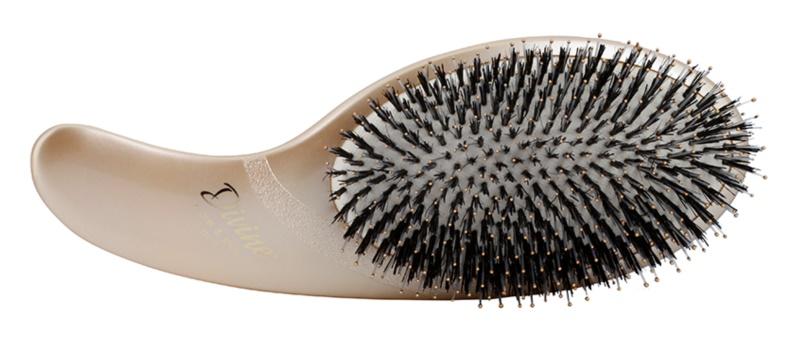 Olivia Garden Divine Care and Style escova de cabelo
