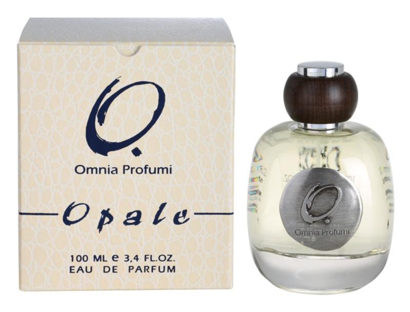 Omnia Profumo Opale parfumska voda za ženske 100 ml