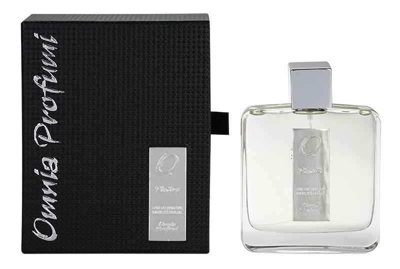 Omnia Profumo Platino eau de parfum unisex 100 ml