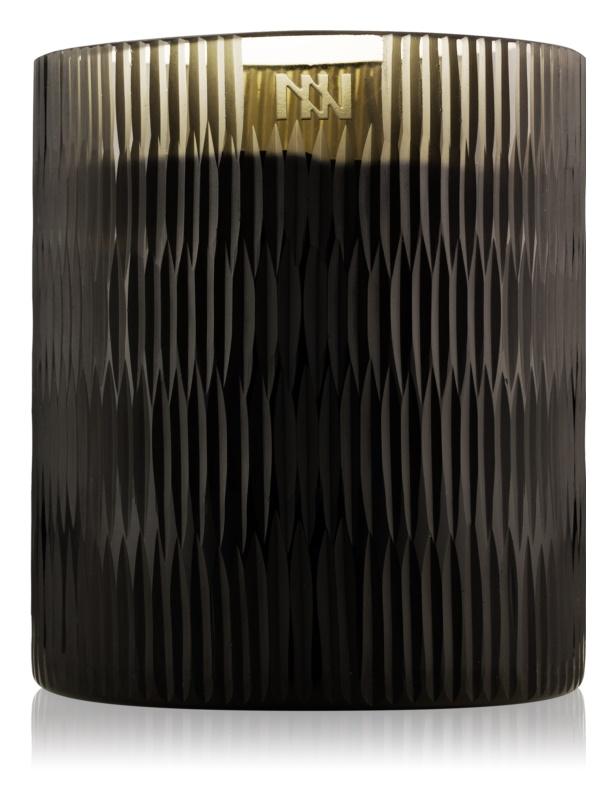 Onno Zanzibar Green candela profumata 13 x 15 cm