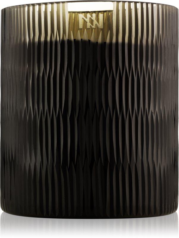 Onno Zanzibar Green Scented Candle 13 x 15 cm