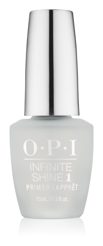 OPI Infinite Shine 1 lac de unghii pentru fixarea ojei