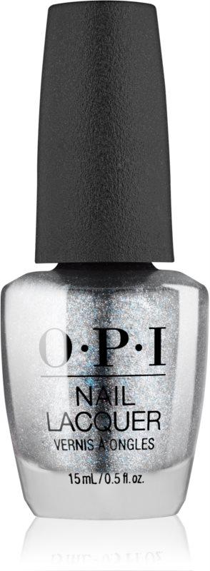 OPI Love OPI XoXo лак для нігтів