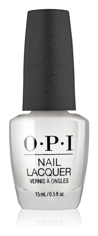 OPI The Nutcracker and The Four Realms лак для нігтів