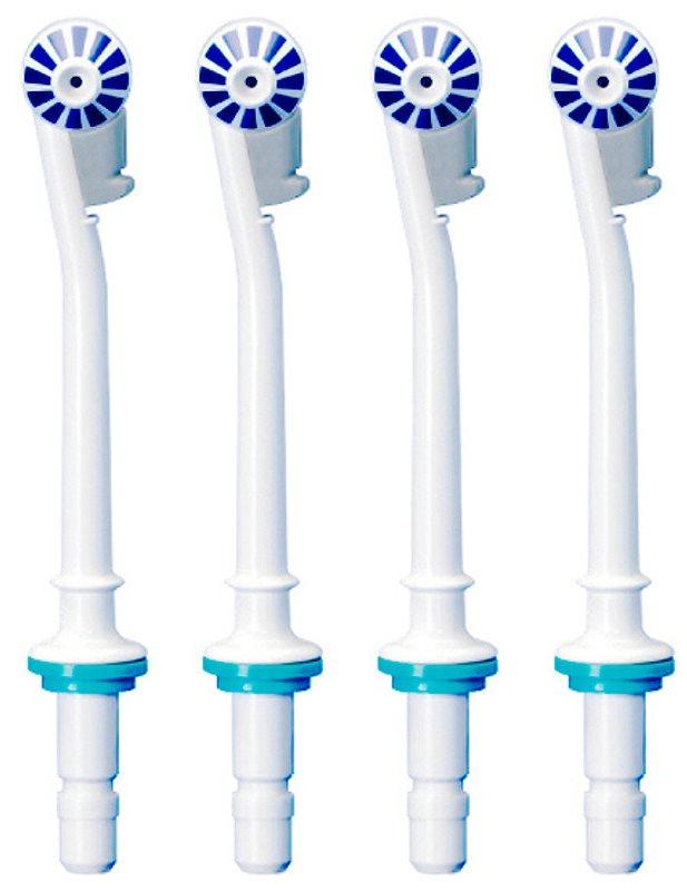 Oral B Oxyjet ED 17 cabeças de substituição para escovas de dentes