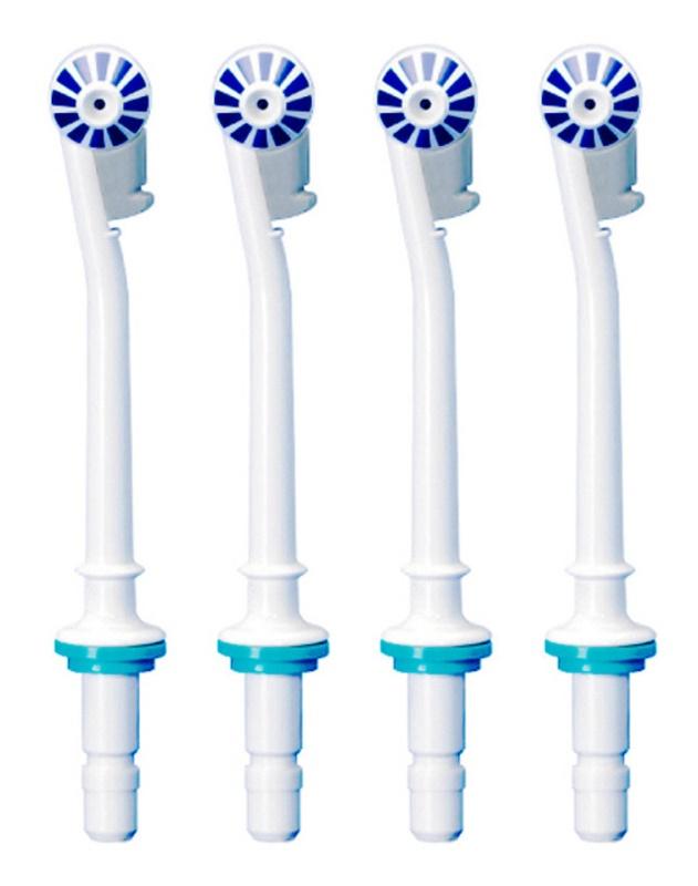 Oral B Oxyjet ED 17 zamjenske glave za tuš za zube