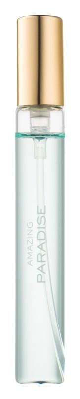 Oriflame Amazing Paradise eau de parfum pentru femei 8 ml
