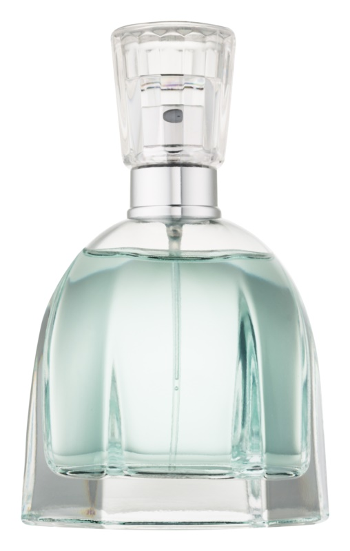 Oriflame My Little Garden Eau de Toilette for Women 50 ml