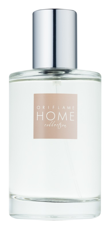 Oriflame Home Collection Breakfast in Paris Huisparfum 100 ml