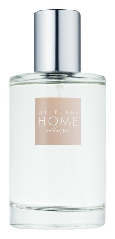 Oriflame Home Collection Breakfast in Paris spray pentru camera 100 ml