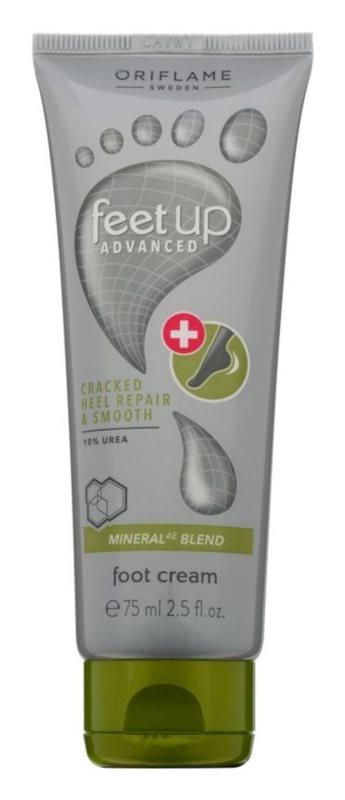 Oriflame Feet Up Advanced Foot Cream