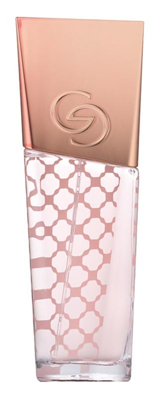 Oriflame Giordani Gold Incontro eau de parfum nőknek 50 ml