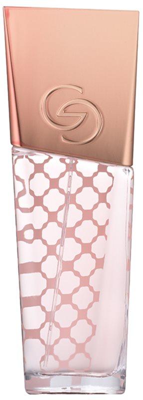 Oriflame Giordani Gold Incontro woda perfumowana dla kobiet 50 ml