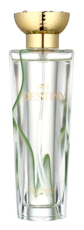 Oriflame My Destiny eau de parfum nőknek 50 ml