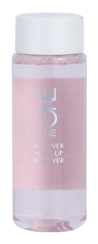 Oriflame The One Makeup Remover