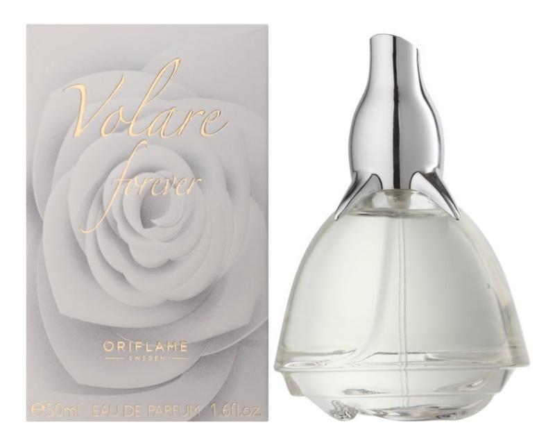 Oriflame Volare Forever parfumska voda za ženske 50 ml