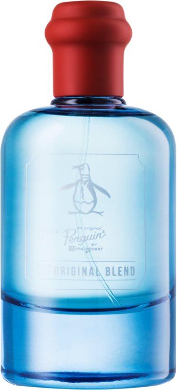 Original Penguin Original Blend toaletná voda pre mužov 100 ml