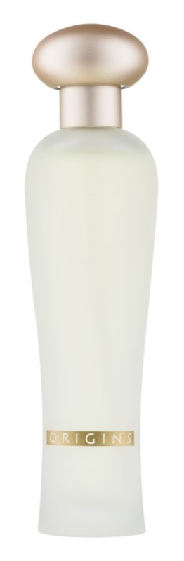Origins Ginger Essence eau fraiche unisex 50 ml