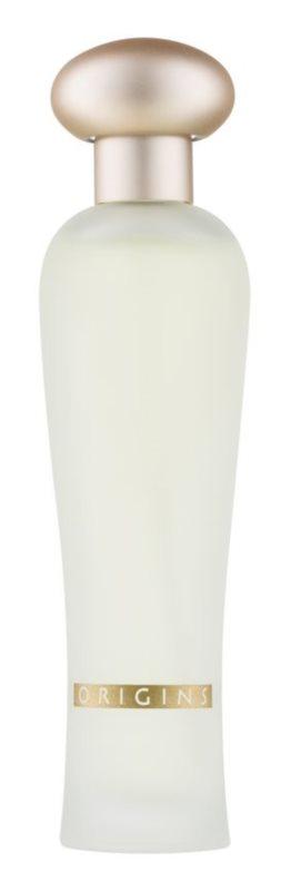 Origins Ginger Essence orzeźwiająca woda unisex 50 ml