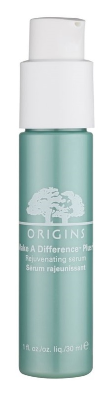 Origins Make A Difference™ omladzujúce sérum