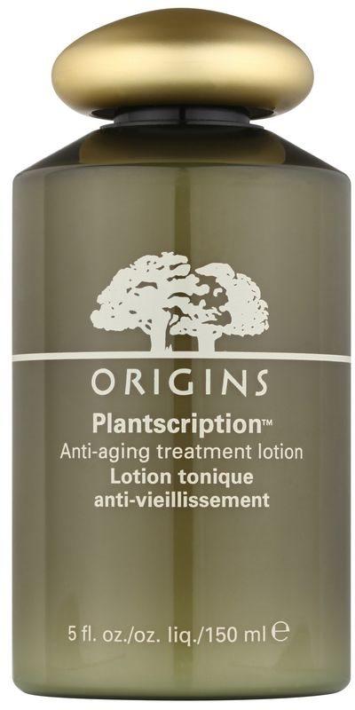 Origins Plantscription™ tonikum na omladenie pleti