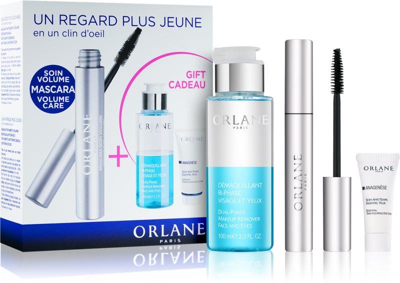 Orlane Eye Makeup kozmetički set I.