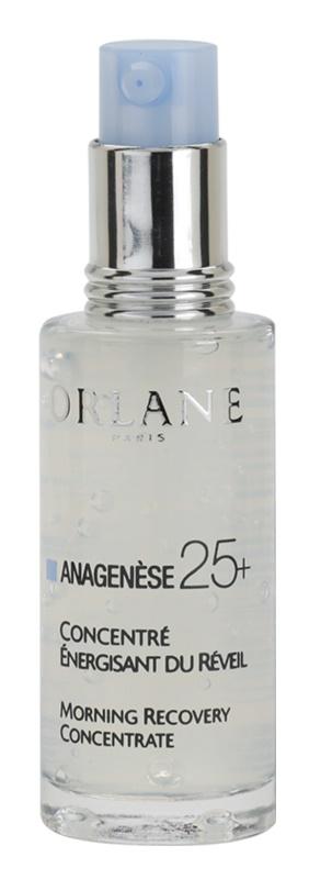 Orlane Anagenèse bőr szérum a bőröregedés ellen