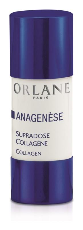 Orlane Anagenèse sérum proti stárnutí a nedokonalostem pleti