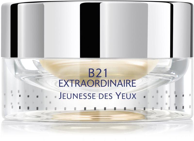 Orlane B21 Extraordinaire protivráskový očný krém