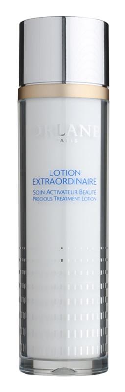 Orlane B21 Extraordinaire Lotion péče pro zkrášlení pleti