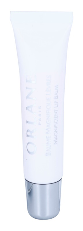 Orlane Hydration Program Nourishing Lip Balm With Hyaluronic Acid