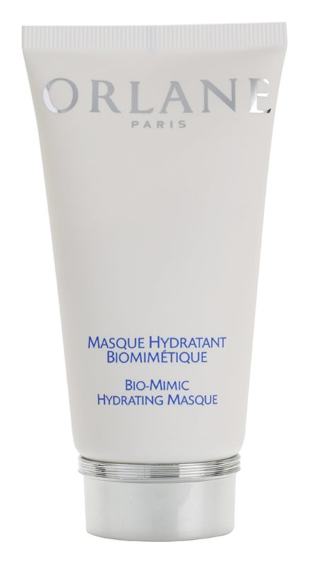 Orlane Hydration Program biomimetická hydratační maska