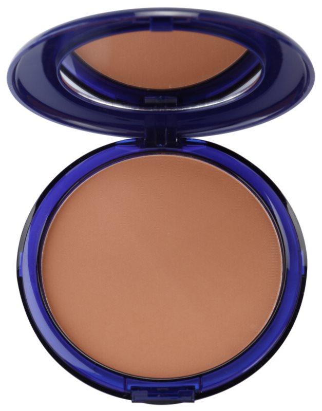 Orlane Make Up kompaktný bronzujúci púder