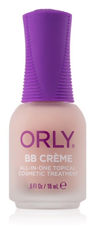 Orly BB Créme péče na nehty