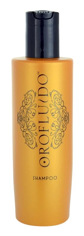 Orofluido Beauty šampón pre všetky typy vlasov
