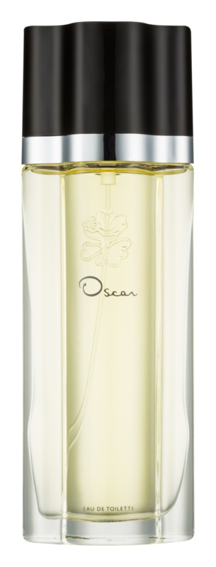 Oscar de la Renta Oscar Eau de Toilette for Women   Limited Edition Celebrating 40 Years of Fragrance