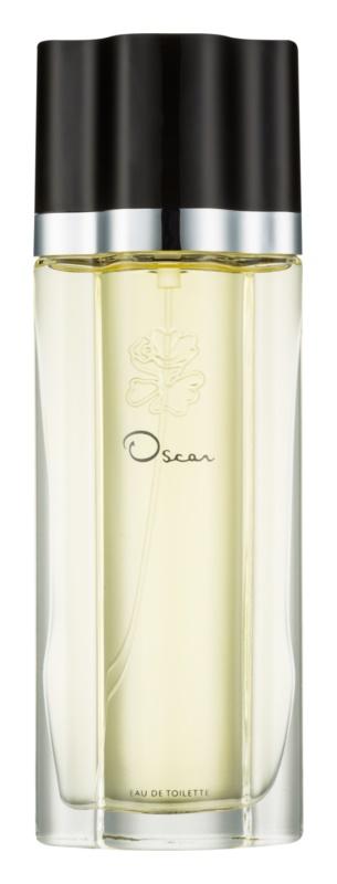 Oscar de la Renta Oscar woda toaletowa dla kobiet   edycja limitowana Celebrating 40 Years of Fragrance