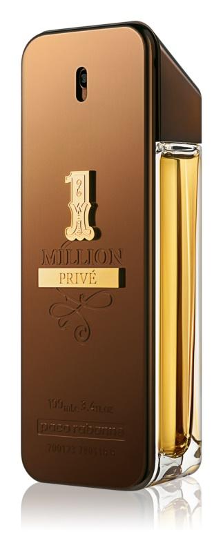 Paco Rabanne 1 Million Privé eau de parfum pour homme 100 ml