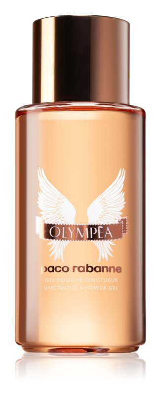 Paco Rabanne Olympéa Τζελ για ντους για γυναίκες 200 μλ