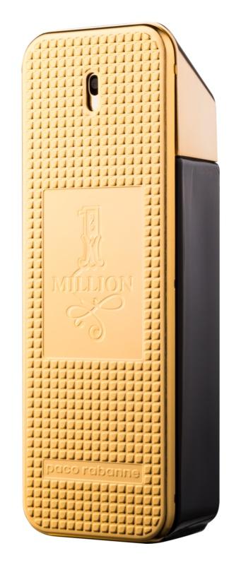 Paco Rabanne 1 Million Collector Edition eau de toilette férfiaknak 100 ml limitált kiadás