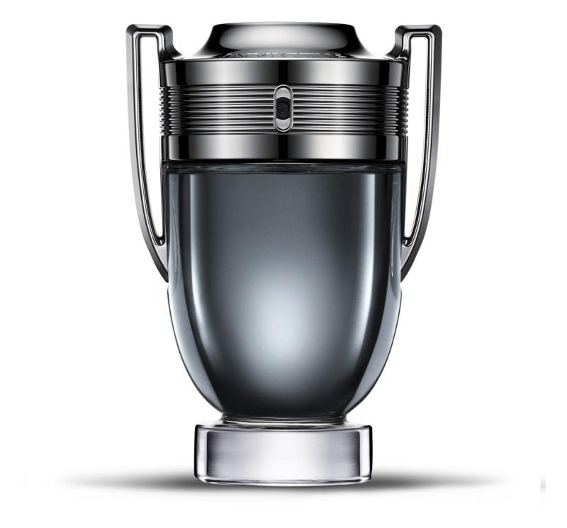 Paco Rabanne Invictus Intense woda toaletowa dla mężczyzn 50 ml