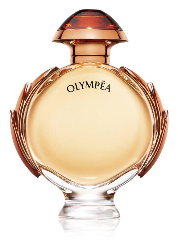 Paco Rabanne Olympéa Intense parfemska voda za žene 50 ml