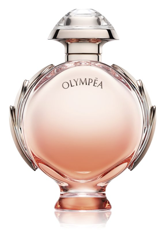 paco rabanne olymp233a aqua eau de parfum f252r damen 80 ml