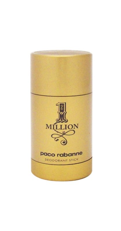 Paco Rabanne 1 Million deostick pentru barbati 75 ml