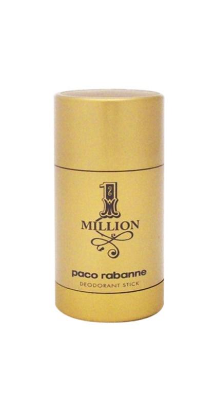 Paco Rabanne 1 Million deostick pro muže 75 ml