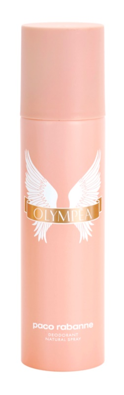 Paco Rabanne Olympéa deodorant spray pentru femei 150 ml