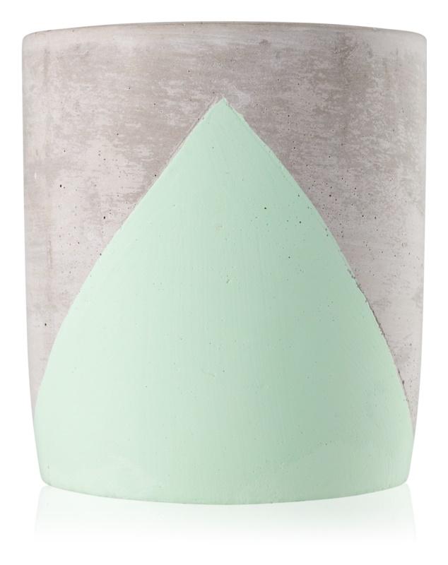 Paddywax Urban Sea Salt + Sage lumanari parfumate  340 g