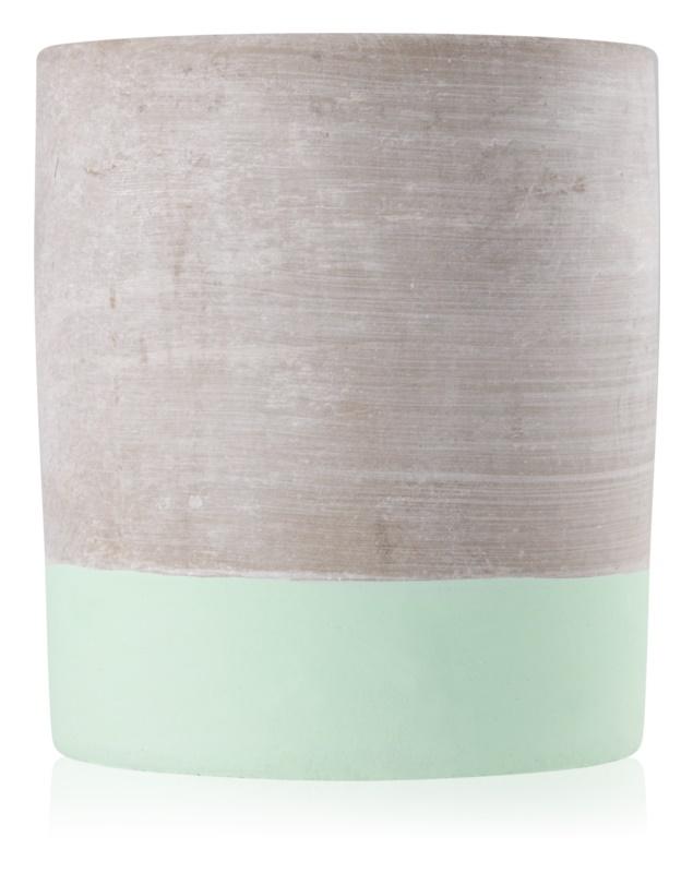 Paddywax Urban Sea Salt + Sage bougie parfumée 99 g I.