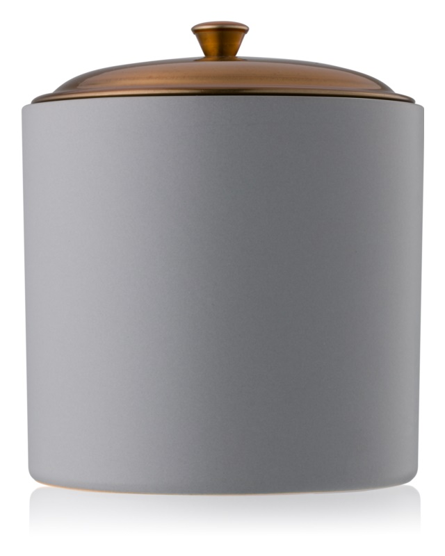 Paddywax Hygge Vetiver + Cardamom candela profumata 425 g