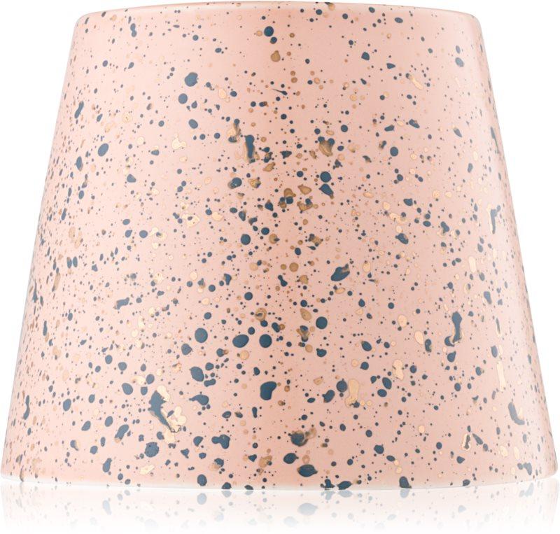 Paddywax Confetti Peony & Patchouli świeczka zapachowa  396 g